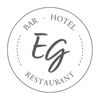 logo_avec_fond_blanc